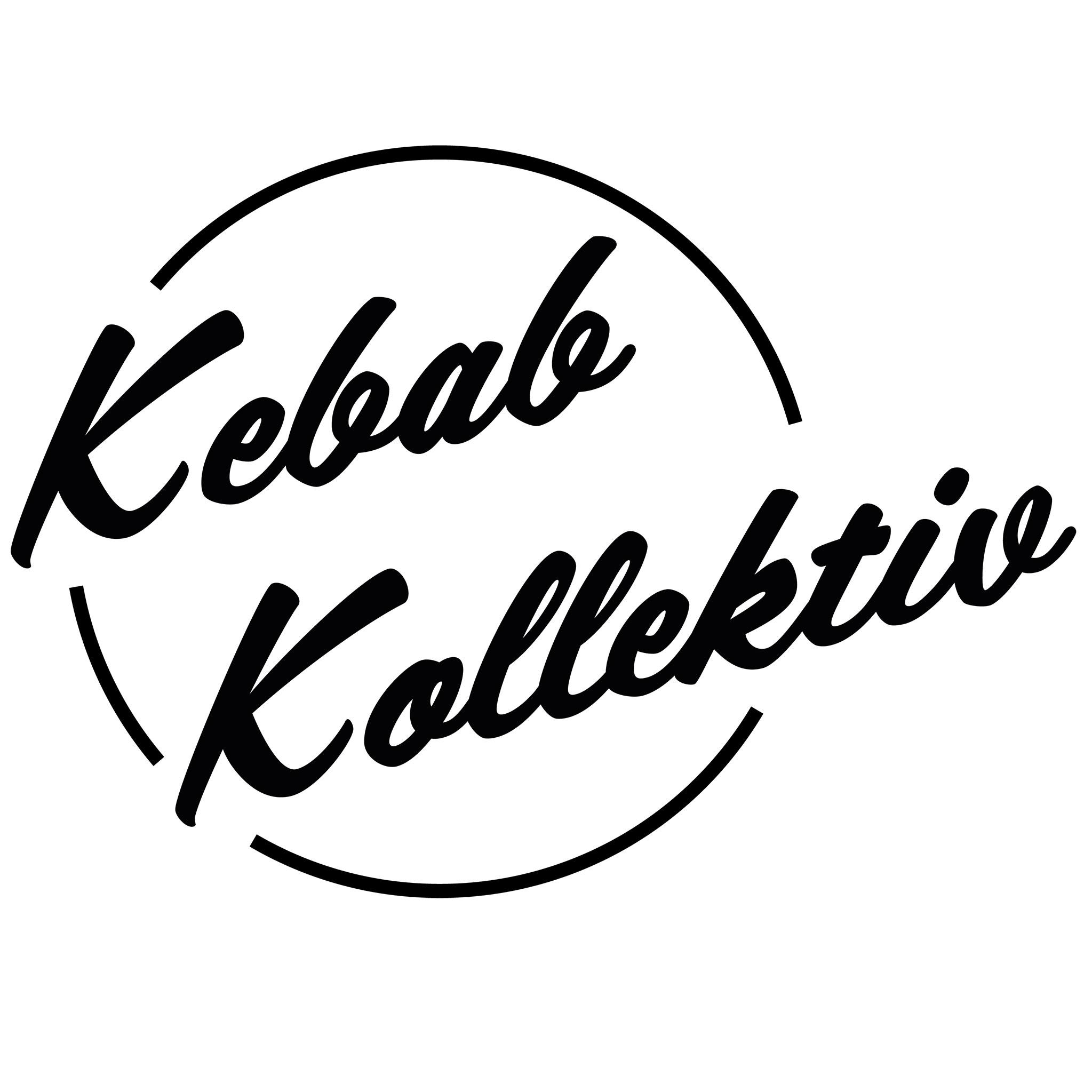 Kebab Kollektiv Logo