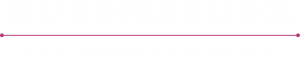 Rubenbauer Unternehmensgruppe