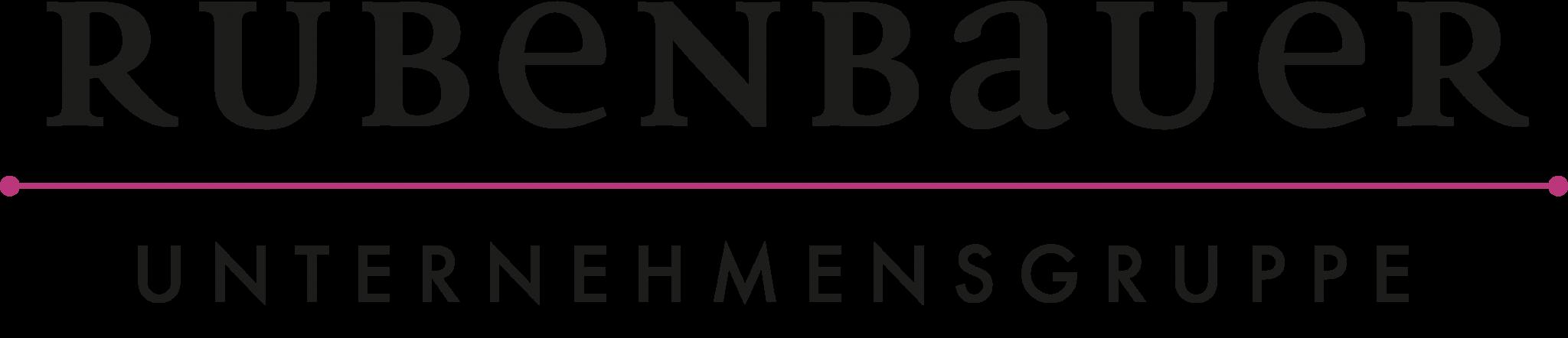 Rubenbauer Holding